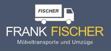 Bild zu Frank Fischer Transport GmbH in Dortmund