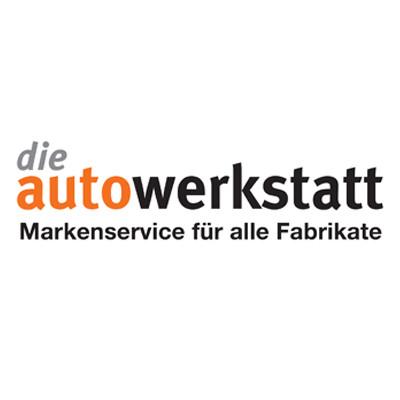 Bild zu die autowerkstatt München - Neuaubing, Freiham und Lochhausen in München