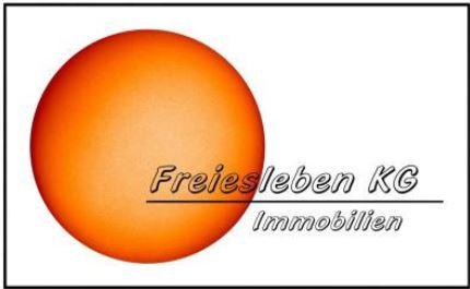 Bild zu IMMOBILIENMAKLER DORTMUND - FREIESLEBEN KG in Dortmund