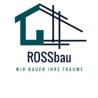 Bild zu ROSSbau Überdachung in Schifferstadt