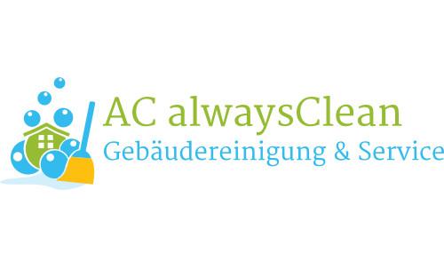 Bild zu ACalwaysClean Gebäudereinigung & Service in Lotte
