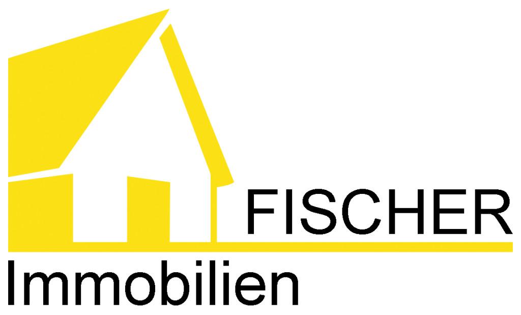 Bild zu Immobilien Fischer in Iserlohn