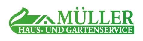 Bild zu Marek Müller Haus- und Gartenservice in Bammental