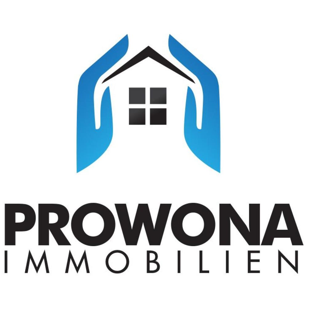Bild zu Gebäudereinigung Köln Prowona GmbH in Köln