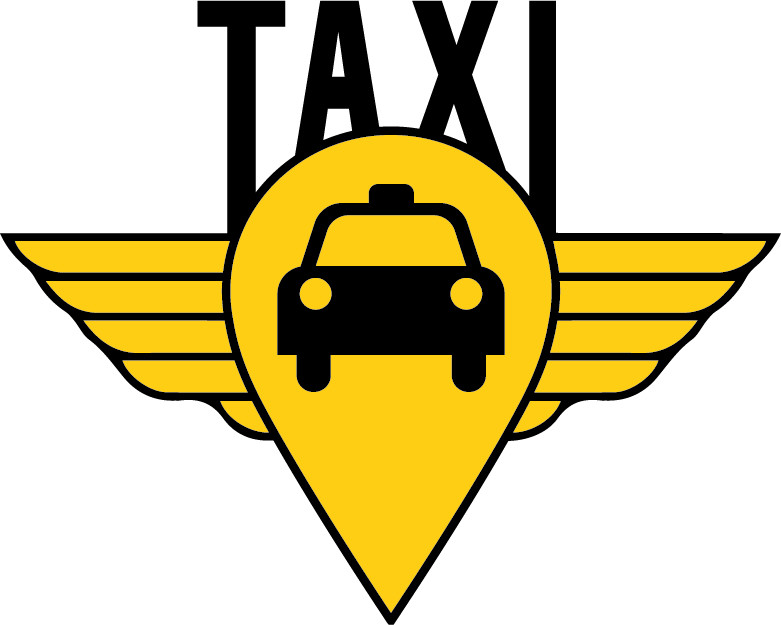 Bild zu Taxiservice Krefeld in Krefeld