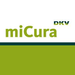 Bild zu mICura Pflegedienste München / Dachau GmbH in Dachau