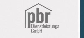 Bild zu PBR Dienstleistungs GmbH in Nieder Olm