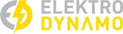 Bild zu Elektro Dynamo GmbH in Lonsee
