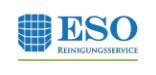 Bild zu ESO Reinigungservice in Ludwigsburg in Württemberg