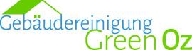 Bild zu Greenoz Gebäudereinigung in Rüsselsheim