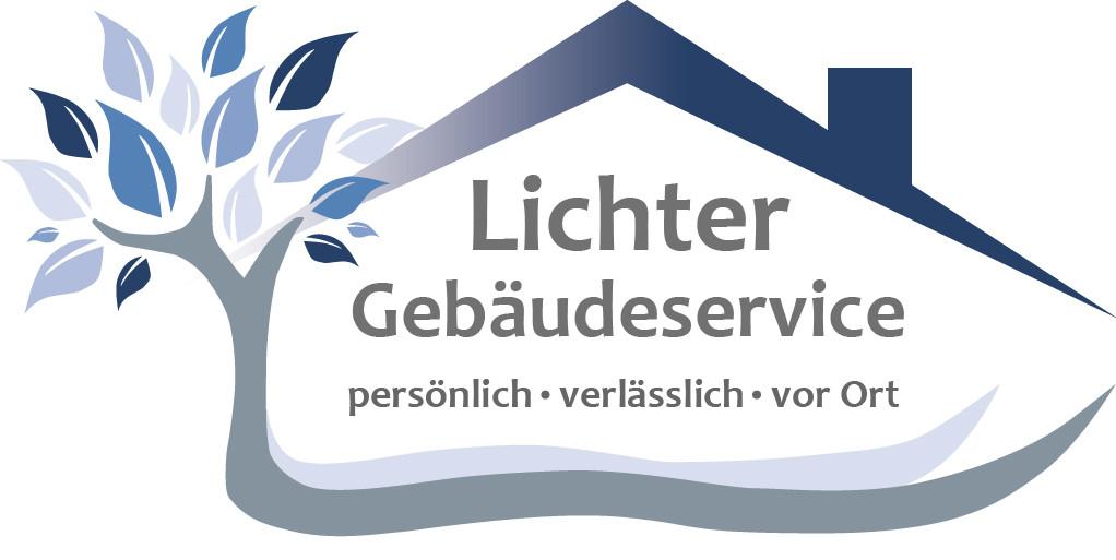 Bild zu Lichter Gebäudeservice GmbH in Ostfildern