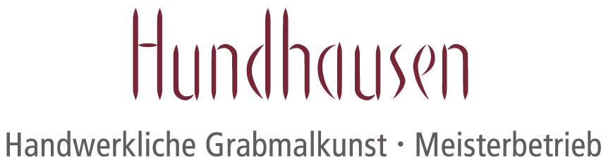 Bild zu Hundhausen GbR Grabmale und Steinskulpturen in Remscheid