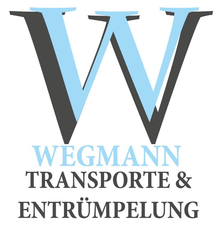 Bild zu Wegmann Transporte und Entrümpelung in Würzburg