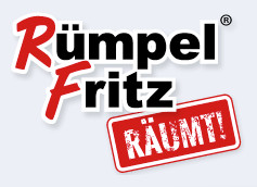 Bild zu Rümpel Fritz c/o Marc Kamphausen in Nürnberg