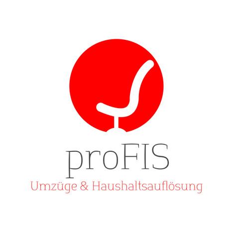 Bild zu proFIS in Gelsenkirchen