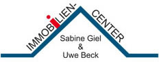 Bild zu Giel & Beck Immobilien Center in Weinsberg