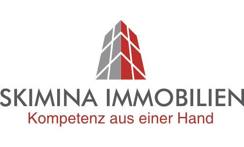 Bild zu Skimina Immobilien Herr Marek Skimina in Nürnberg