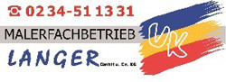 Bild zu Langer Fachbetrieb GmbH & Co.KG in Bochum