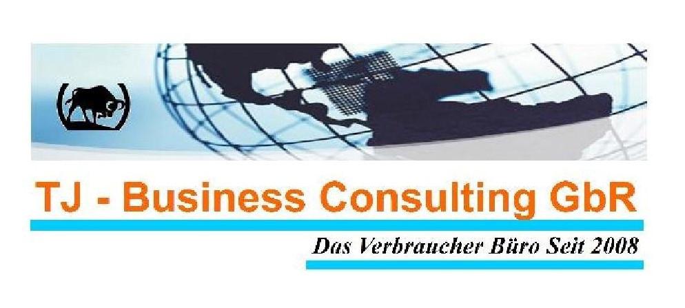 Bild zu TJ-Business Consulting GbR in Chemnitz