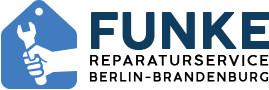 Bild zu Funke Reparaturservice in Berlin
