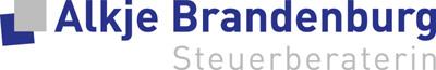 Bild zu Steuerbüro Alkje Brandenburg in Gehrden bei Hannover