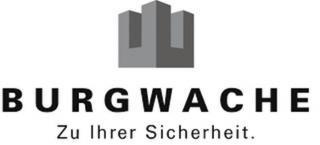 Bild zu Burgwache in Bergisch Gladbach