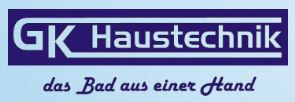 Bild zu GK Haustechnik GmbH in Nürnberg