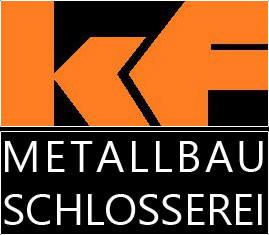 Bild zu Karl Friedrichs Metallbau Inh. Oliver Friedrichs in Viersen