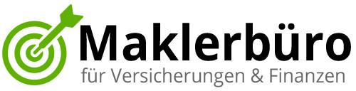 Bild zu Maklerbüro für Versicherungen & Finanzen Chris Pannwitz in Dresden