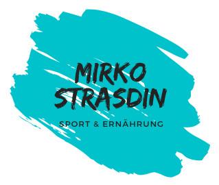 Bild zu Mirko Strasdin Ernährungscoach in Hattingen an der Ruhr