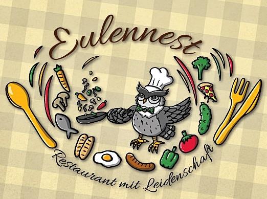 Bild zu EULENNEST - Restaurant mit Leidenschaft und Außer Haus Service in Frielendorf