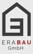 Bild zu ERA Bau GmbH in Augsburg
