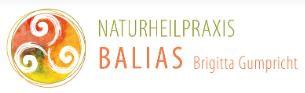 Bild zu Naturheilpraxis Balias Gumpricht in Dortmund