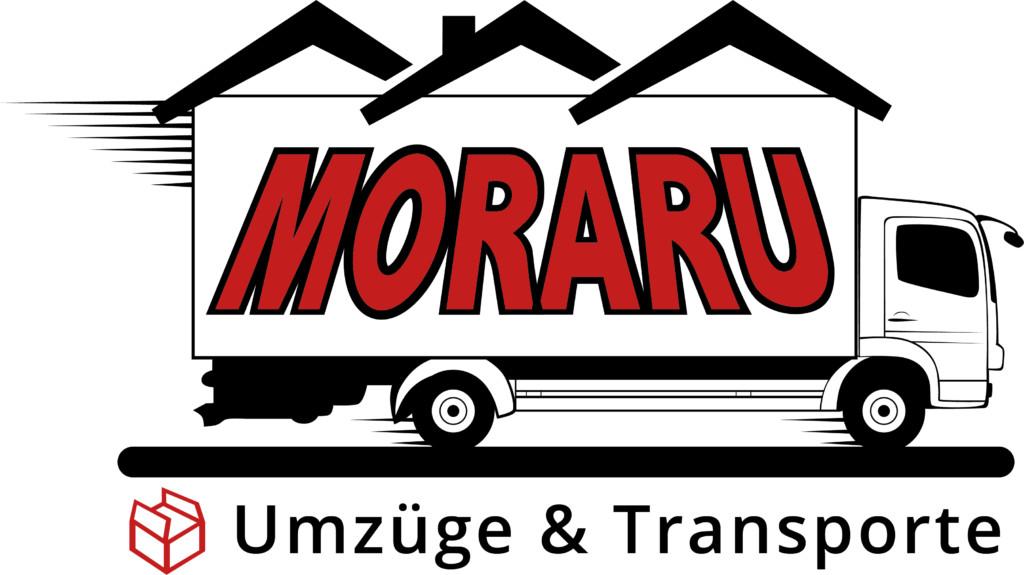Bild zu Moraru Umzüge & Transporte in Solingen