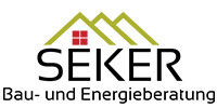 Bild zu Seker Bau- und Energieberatung in Mainz