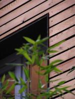Bild 1 - Architektur