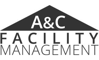 Bild zu A&C Facility Management Frankfurt in Frankfurt am Main