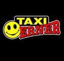 Bild zu Taxi Erner in Hemer