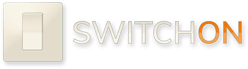 Bild zu E-W-A e.K. TV SAT Elektro in Frontenhausen