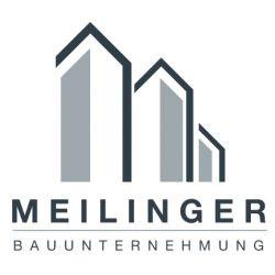 Bild zu Meilinger Bau UG in München