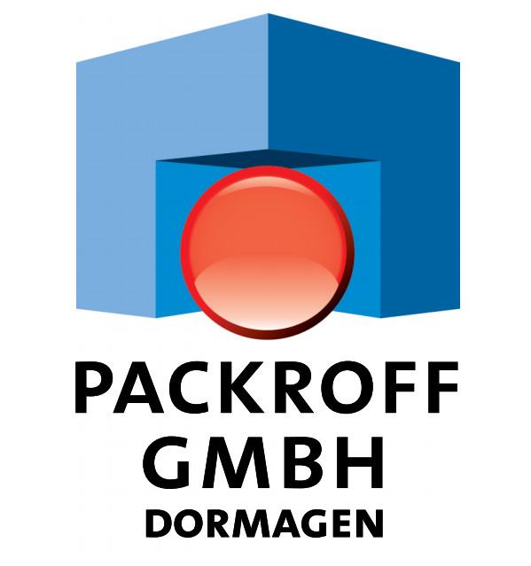 Bild zu Packroff GmbH in Dormagen