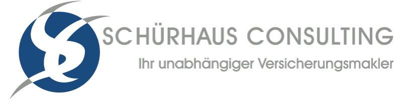 Bild zu Schürhaus Consulting in Ratingen