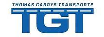 Bild zu TGT Thomas Gabrys Transporte in Stahnsdorf