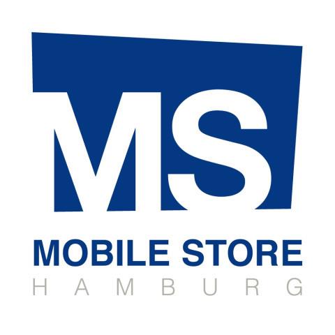 Bild zu Mobile Store - Tonndorf in Hamburg