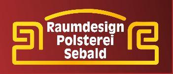 Bild zu Raumdesign Polsterei Sebald Polsterei & Raumausstattung in Happurg