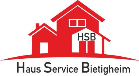 Bild zu Haus Service Bietigheim in Bietigheim Bissingen
