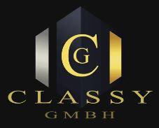 Bild zu Classy GmbH in Frankfurt am Main