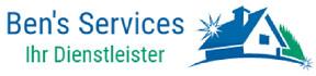 Bild zu Bens-services in Düsseldorf