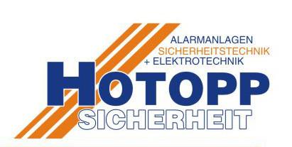 Bild zu Hotopp Sicherheit in Lindlar