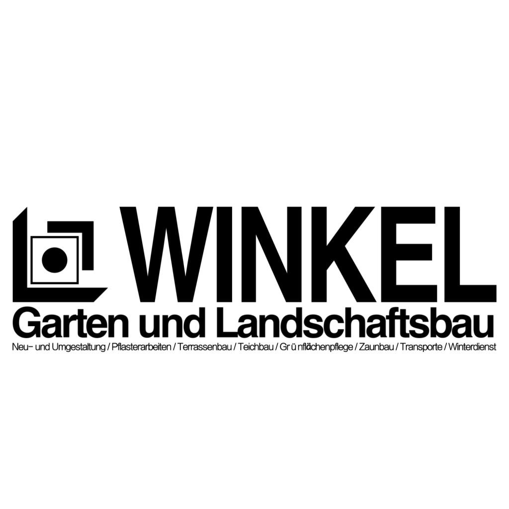 Bild zu WINKEL Garten und Landschaftsbau in Recklinghausen